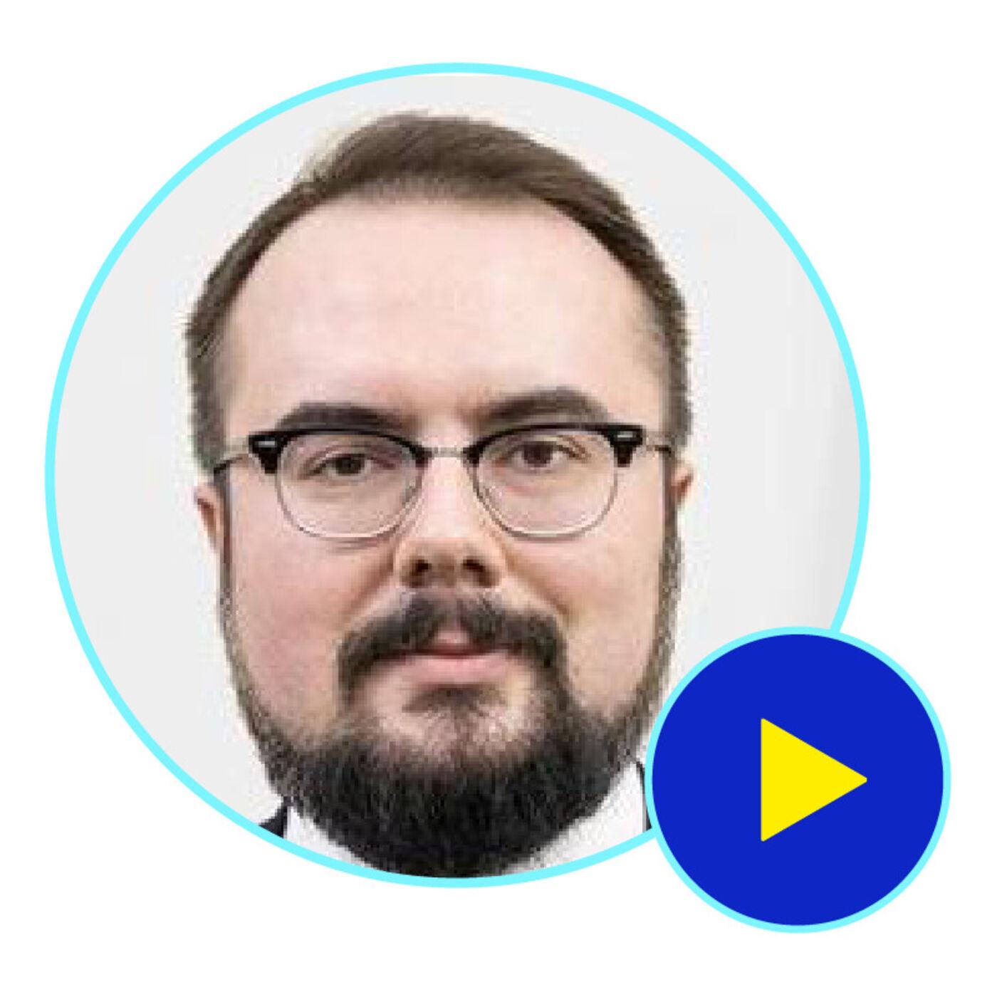 Jakie mogą być ekonomiczne i polityczne skutki kryzysu na Białorusi - gość Paweł Jabłoński