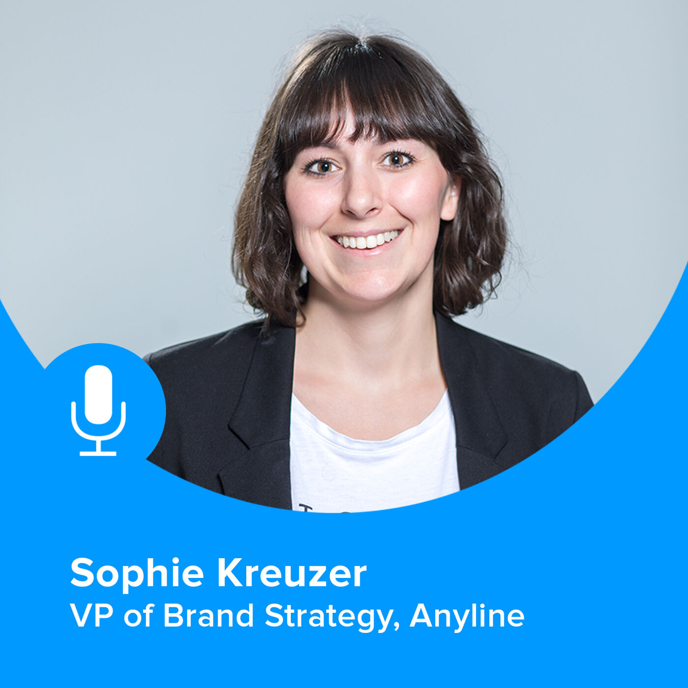 The Role of Storytelling in B2B Business // An Anyline, Anytime Interview