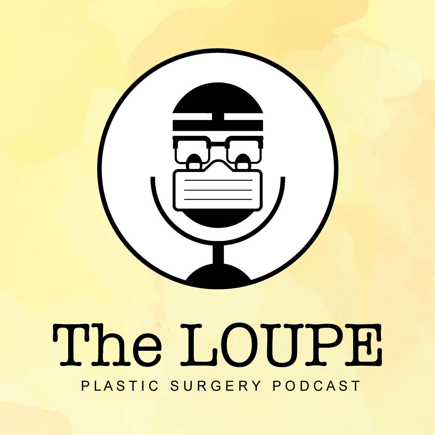 RTR Motherhood in Plastic Surgery