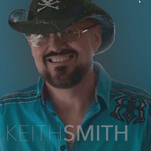 Keith Smith of BeatTheCasino.com Podcast Artwork Image