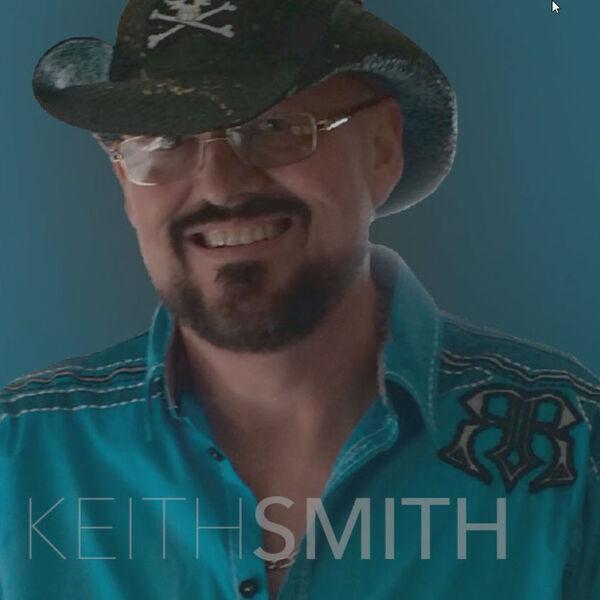 Keith Smith of BeatTheCasino.com Podcast Artwork Image