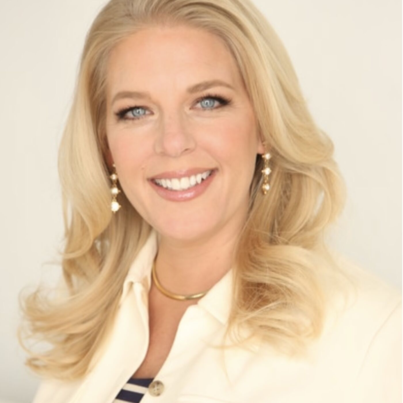 Dorcy Pruter, Founder and CEO Of Conscious Co-Parenting Institute Discusses Reunification And Strategies For Parents To Reconnect And Stay Connected With Their Children During And After High-Conflict Divorce
