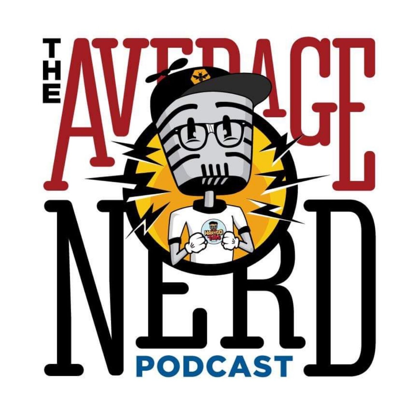 Episode 12: Above-Average Small Businesses