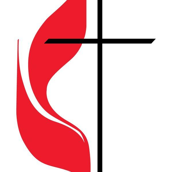 Marshfield Zion United Methodist Podcast Podcast Artwork Image