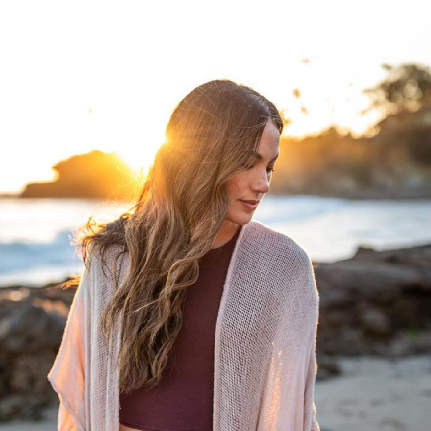 Jackie Stewart Meditation Teacher and Mindfulness Advisor