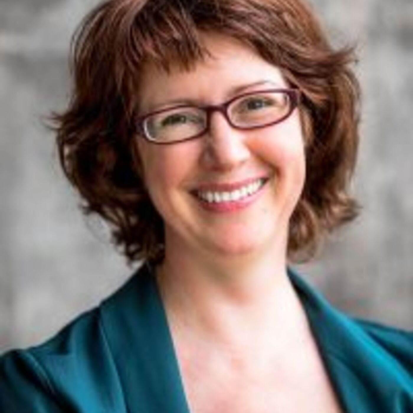 Monthly Career Coach/Career Q&A: Jodi and Ronda Ansted Chat on Storytelling in the Job Search
