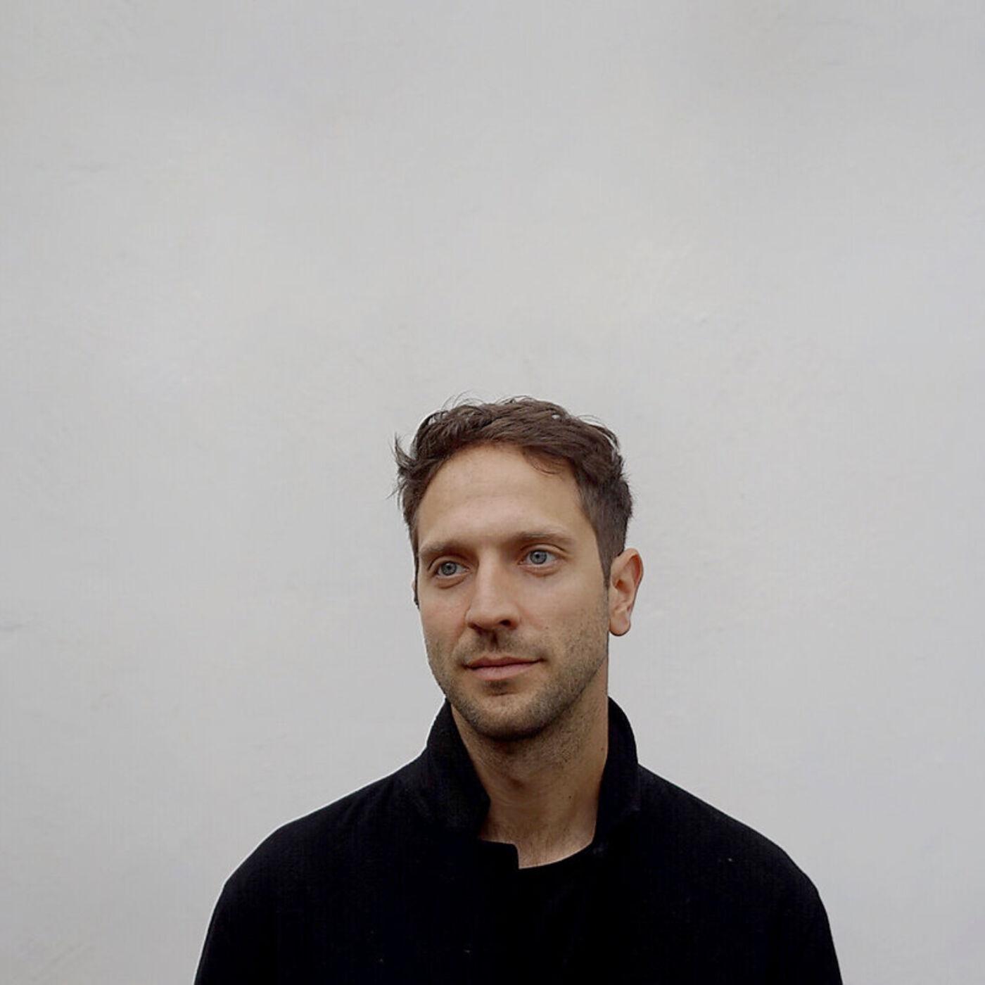 Chris Hyson