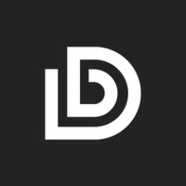 Logic Design's Podcast Podcast Artwork Image