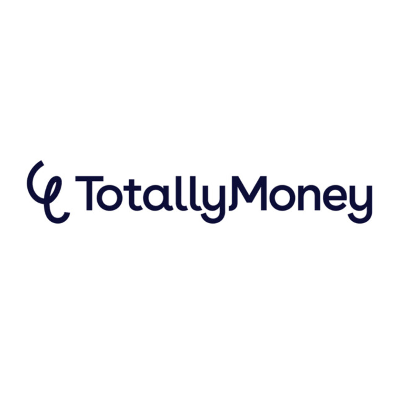 #6: Serverless at TotallyMoney with Nick Blair and Steve Westwood