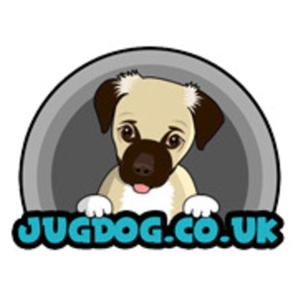 Jug Dog's Podcast Podcast Artwork Image