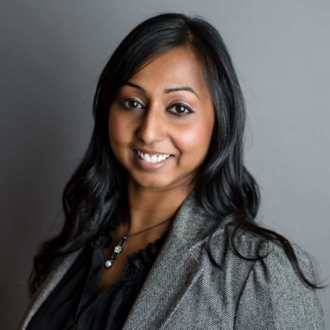 Helping Healthcare Practitioners Build Profitable Businesses with Jessa Varghese - #61