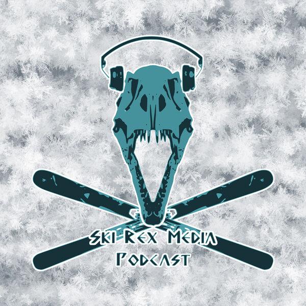 Ski Rex Media Podcast Podcast Artwork Image