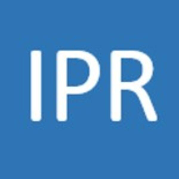 International Politics Reviews Podcast Artwork Image