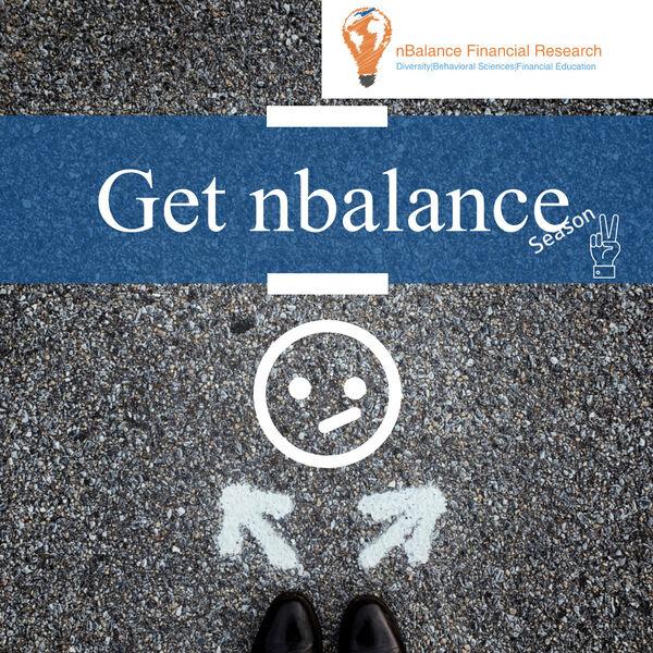 Get nBalance Podcast Artwork Image
