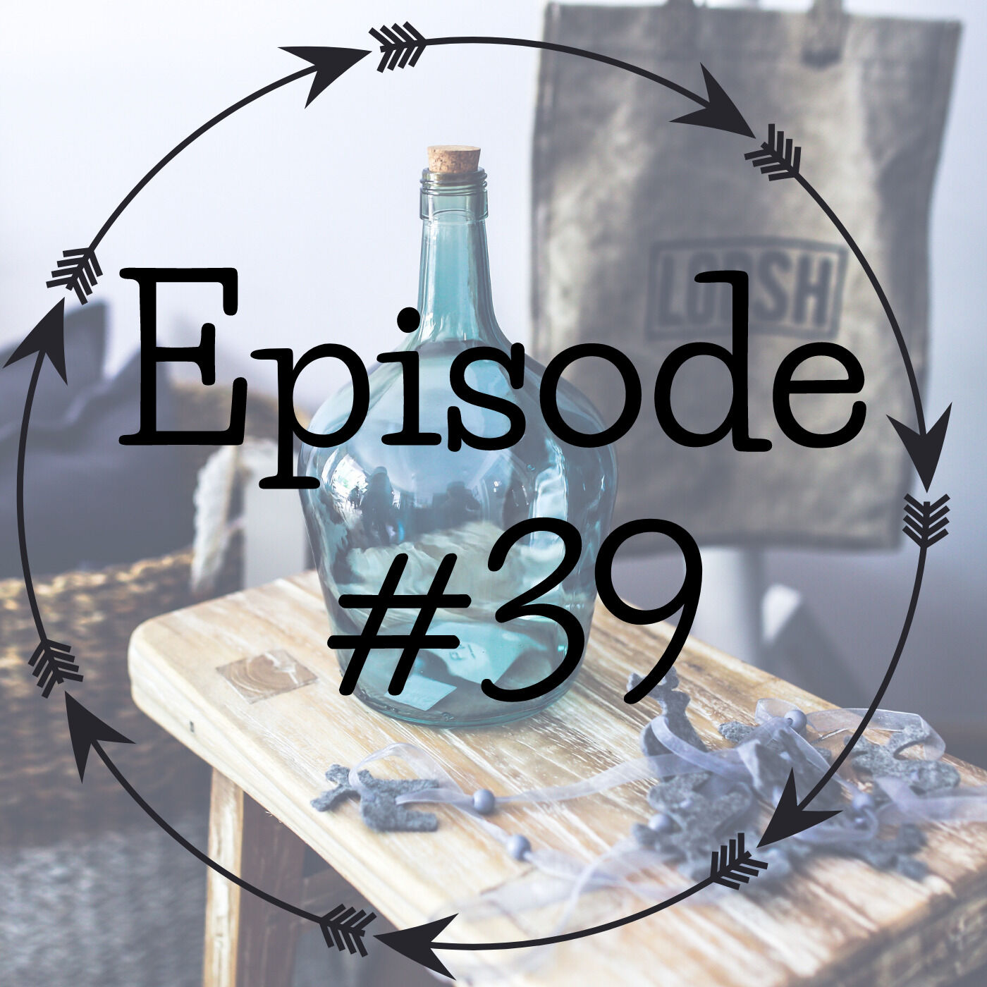 Episode #39: A dilemma about what to do if two clients want to book you for the same dates and virtual doula courses