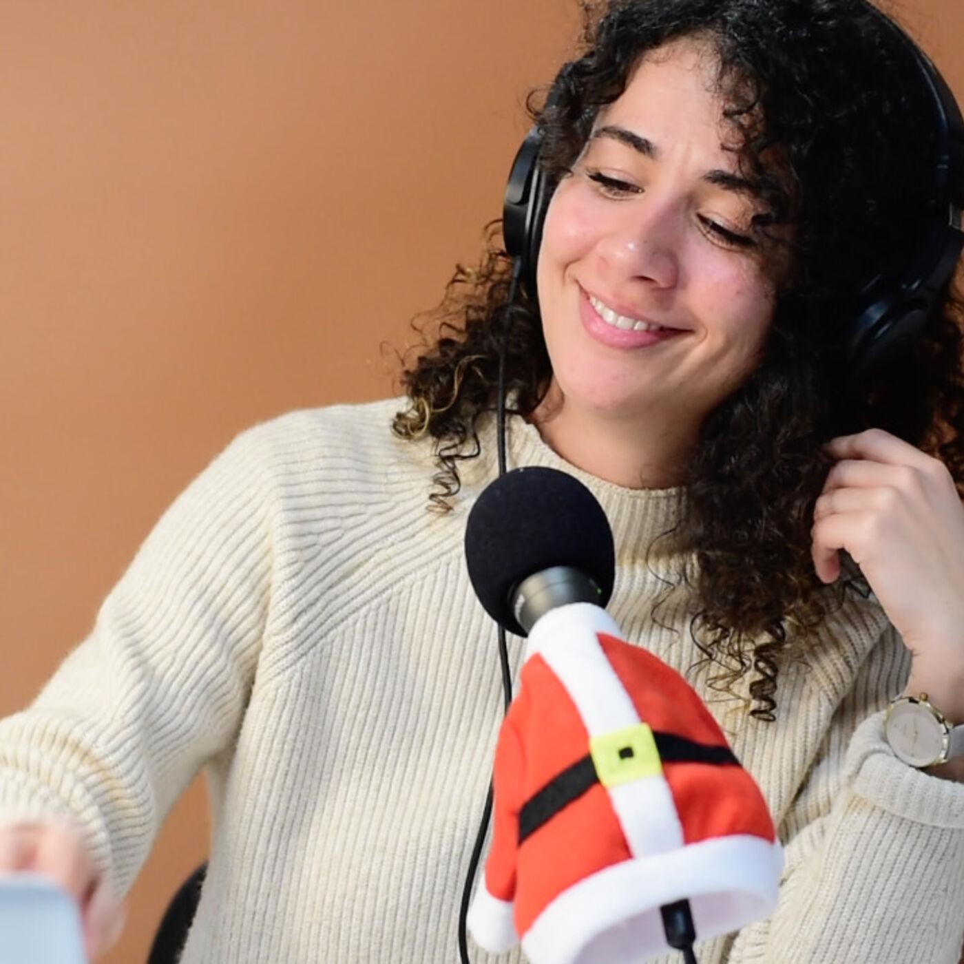 47º As melhores sugestões de podcasts em 2020, por Amália Carvalho