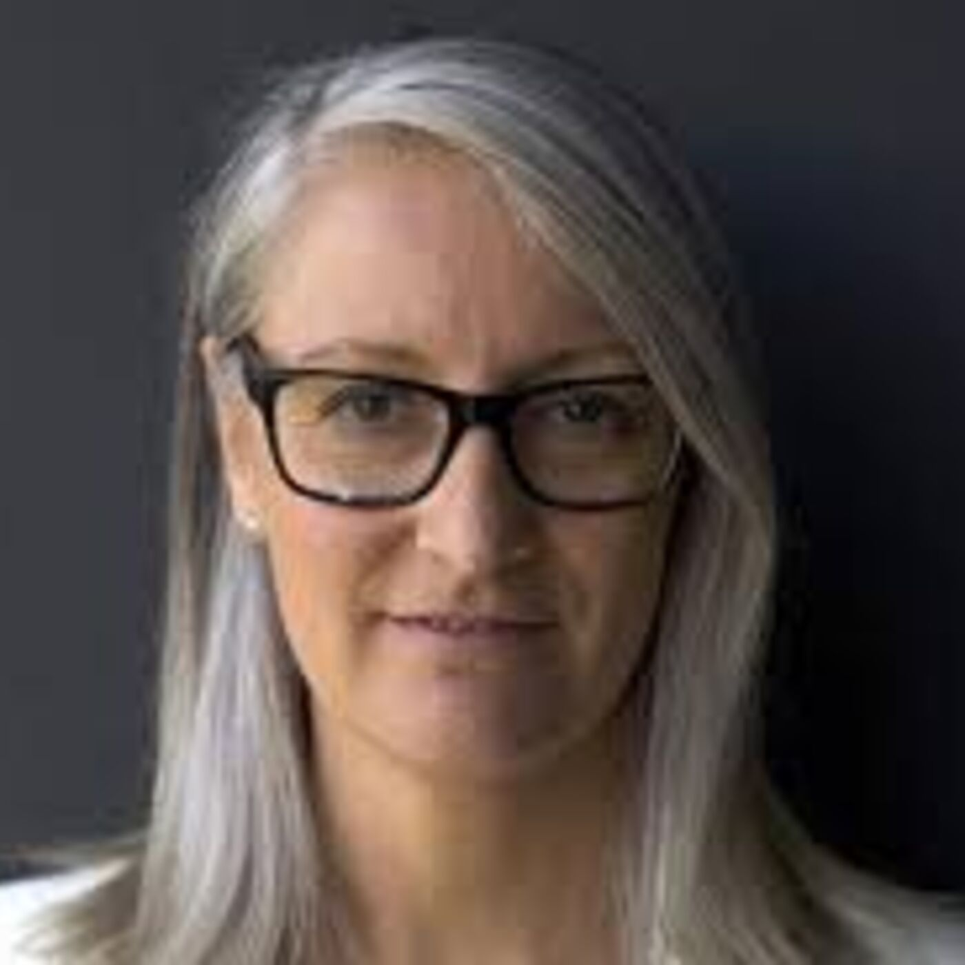 Anne Miles - Unique multi-talented and award winning marketing professional whose working hard to stop stereotyping in business