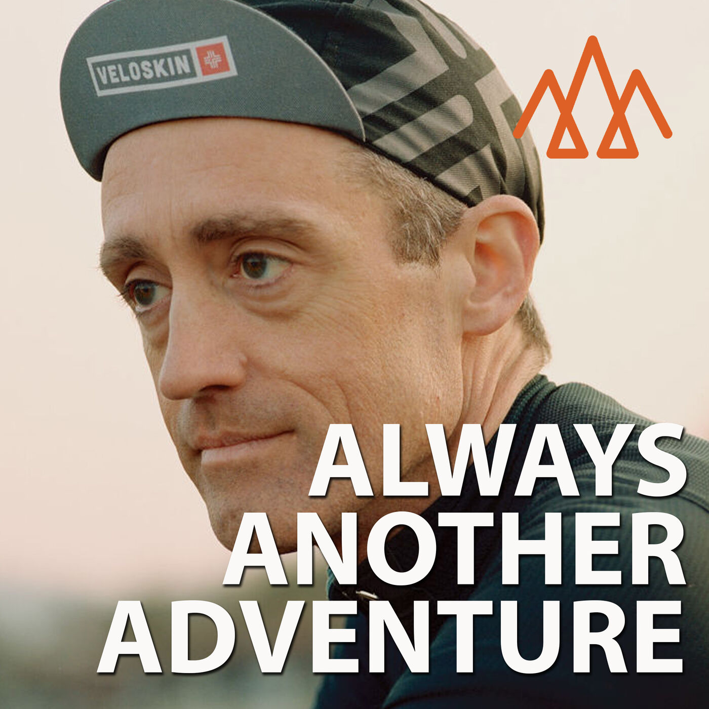 44. Dr Ian Walker. Ultra-distance running, cycling and research on road safety