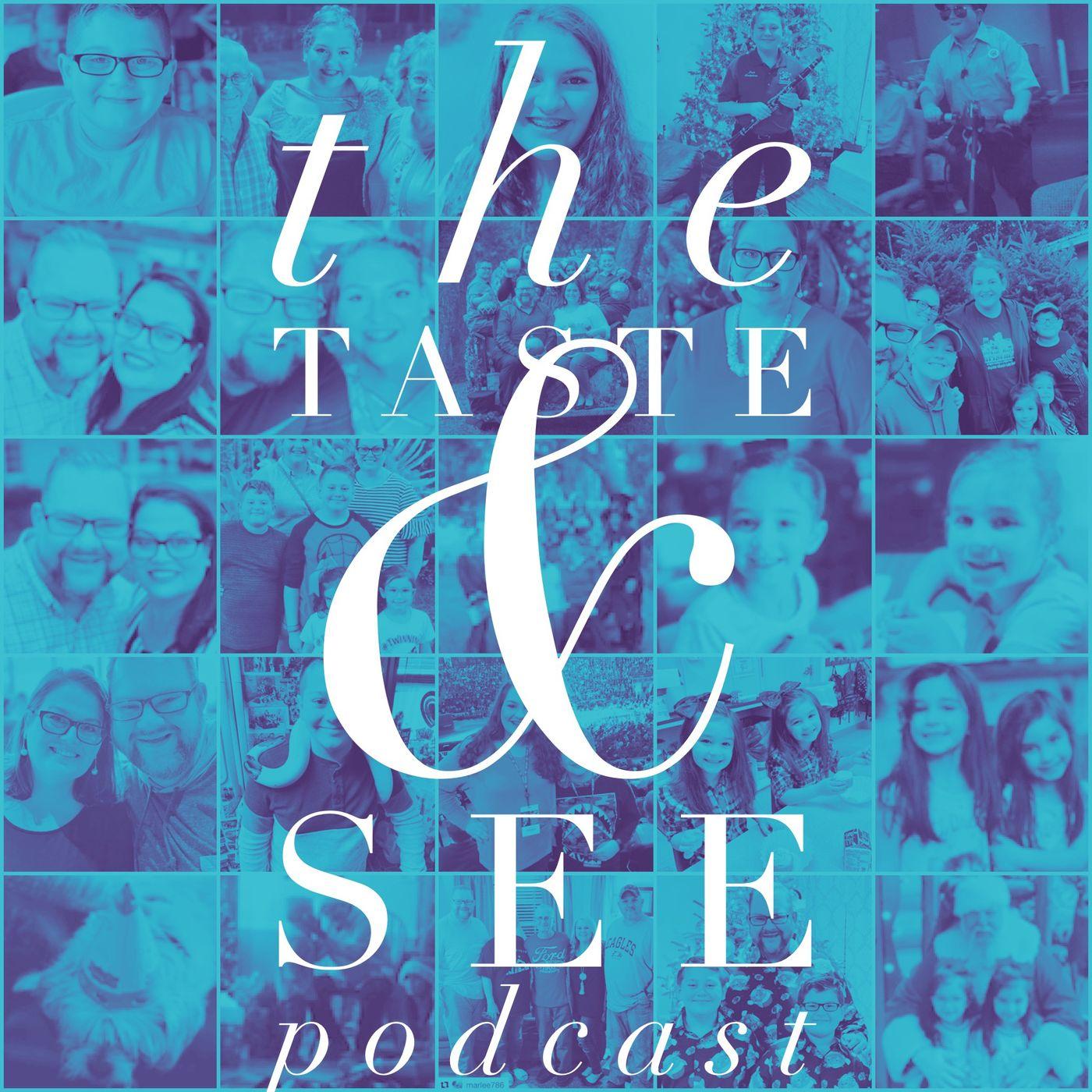 011: The Disciple-Making Parent