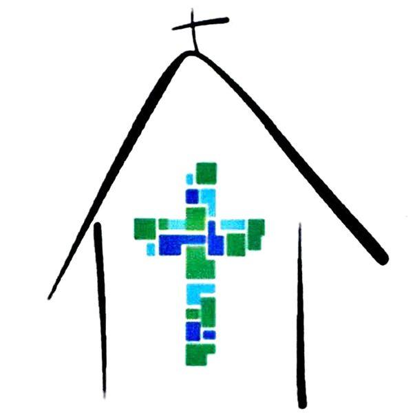 Jonesville Baptist Church Podcast Artwork Image