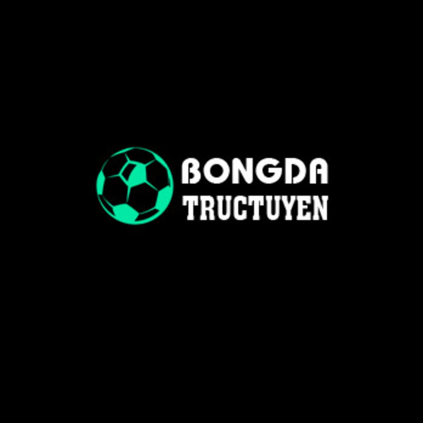 Truc tiep bong da tren K+1 https://bongdatructuyen.co
