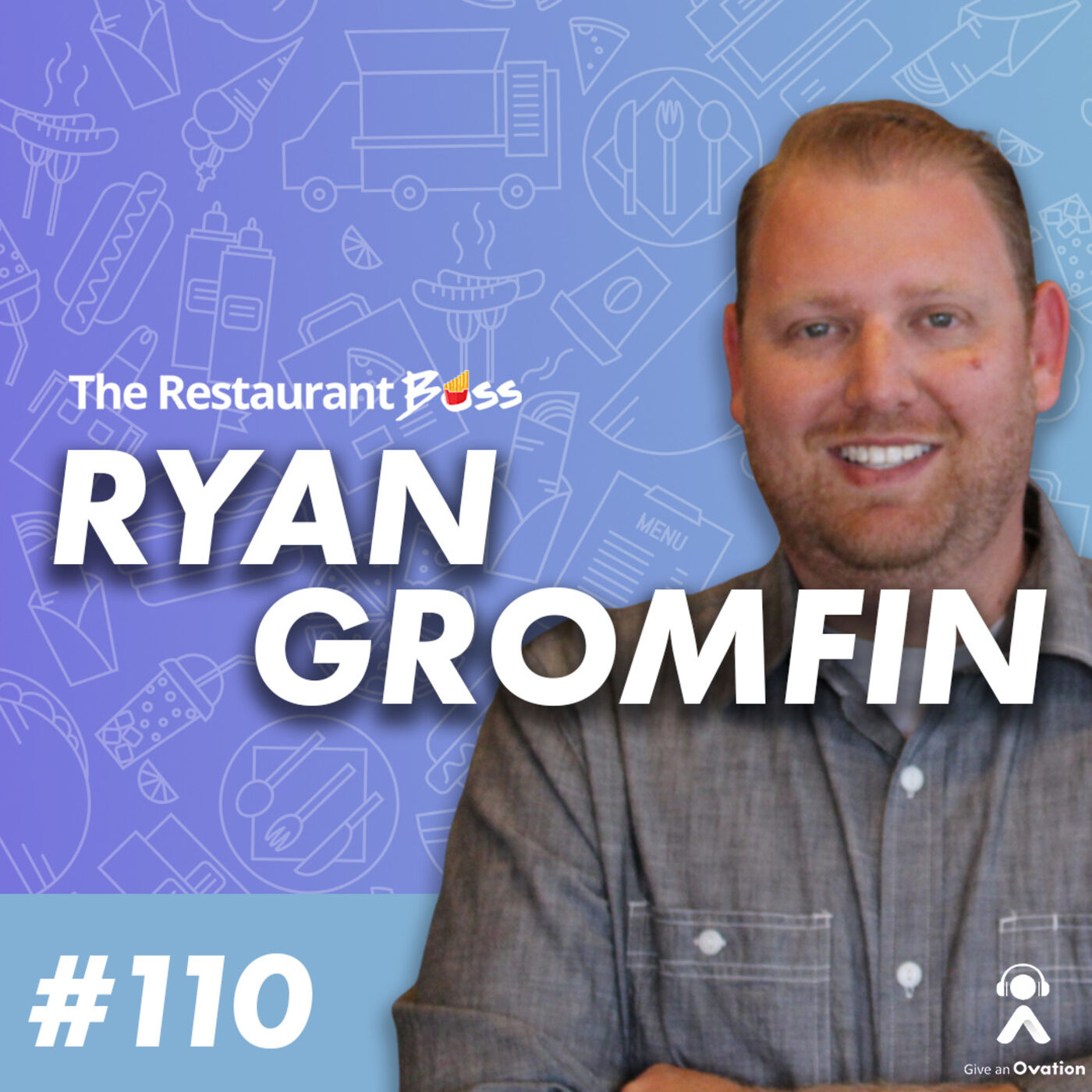 Simple Steps For Finding Staff with Ryan Gromfin