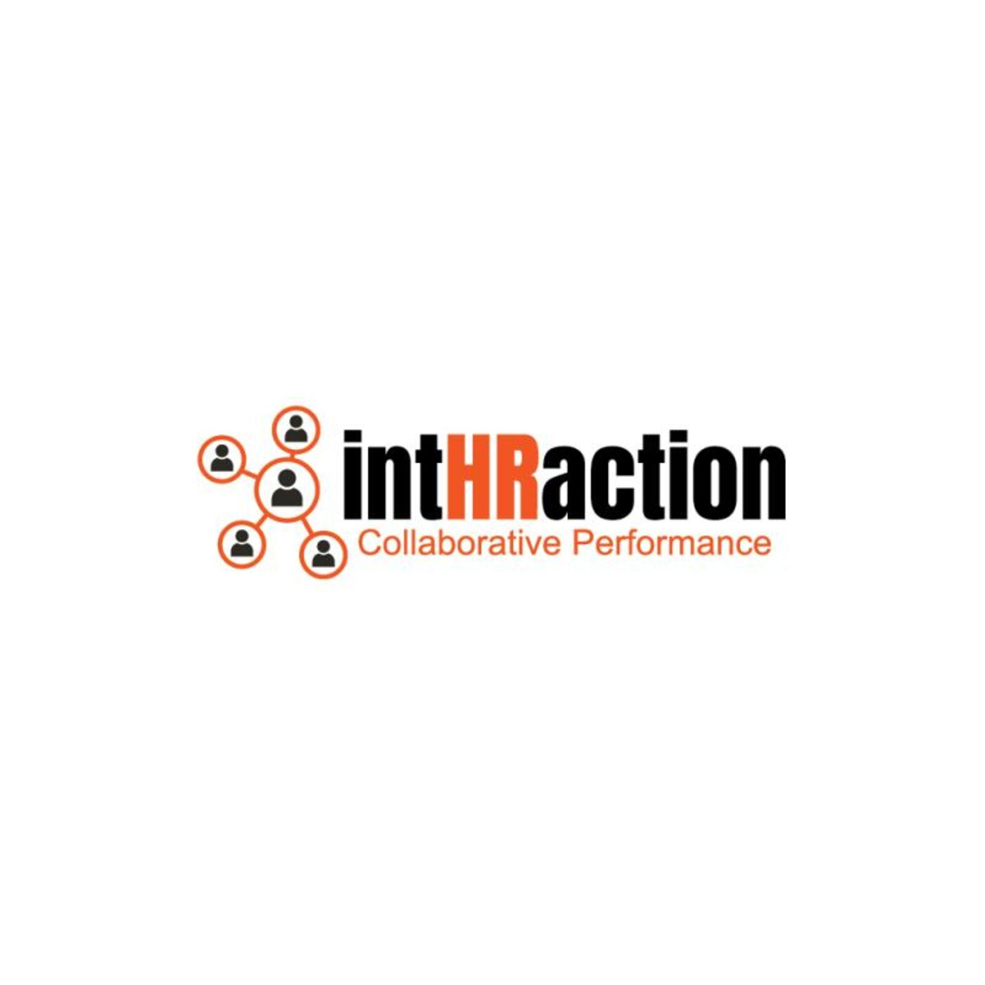 Checkout IntHRaction
