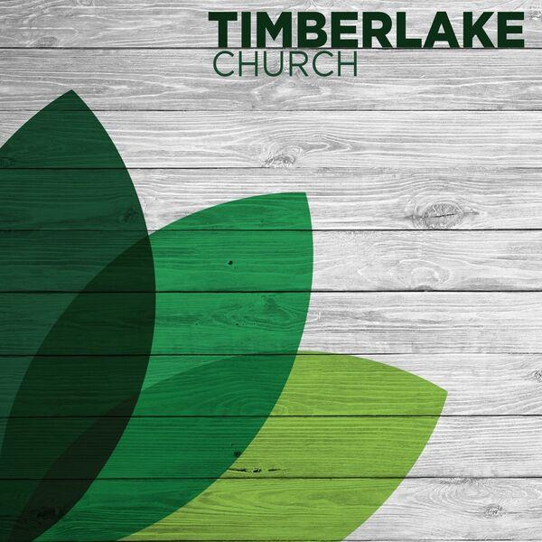 Timberlake Church Message Podcast Podcast Artwork Image