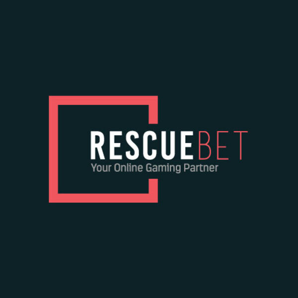 Rescuebet's Podcast Podcast Artwork Image