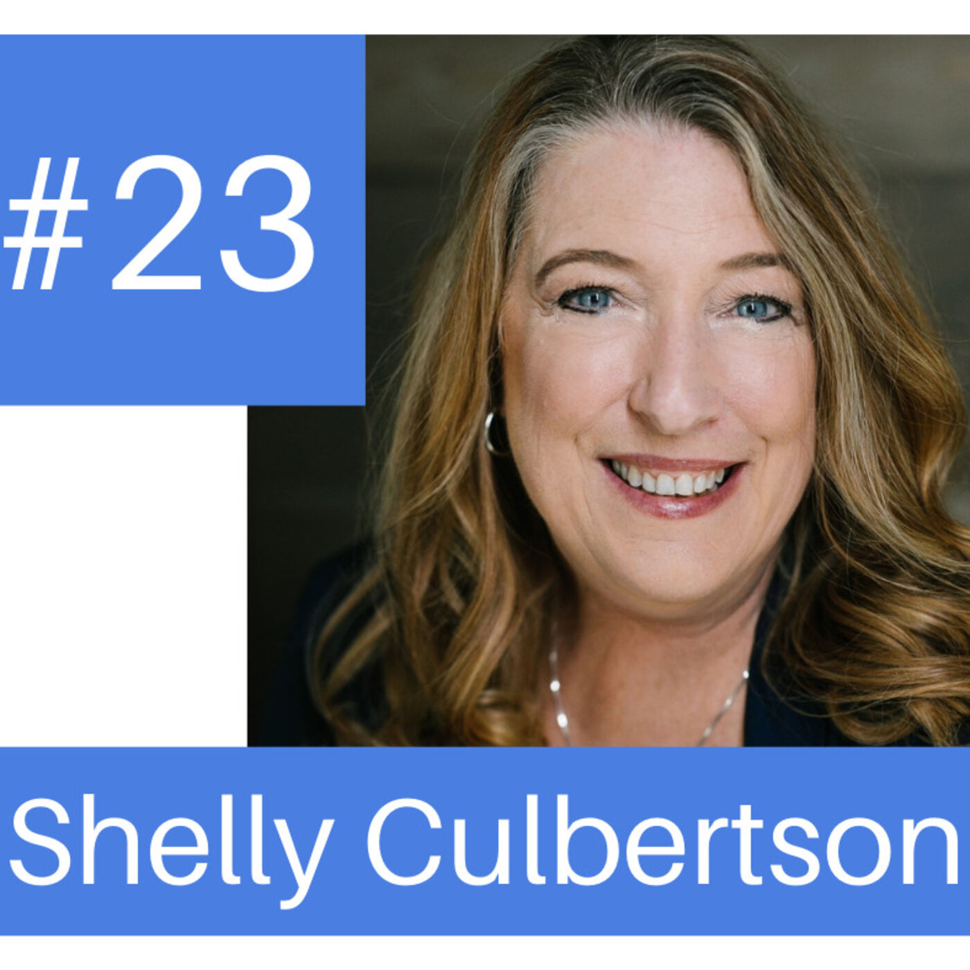 Podcast #23- How to Use Property Reviews to Find More Listings w/ Shelly Culbertson