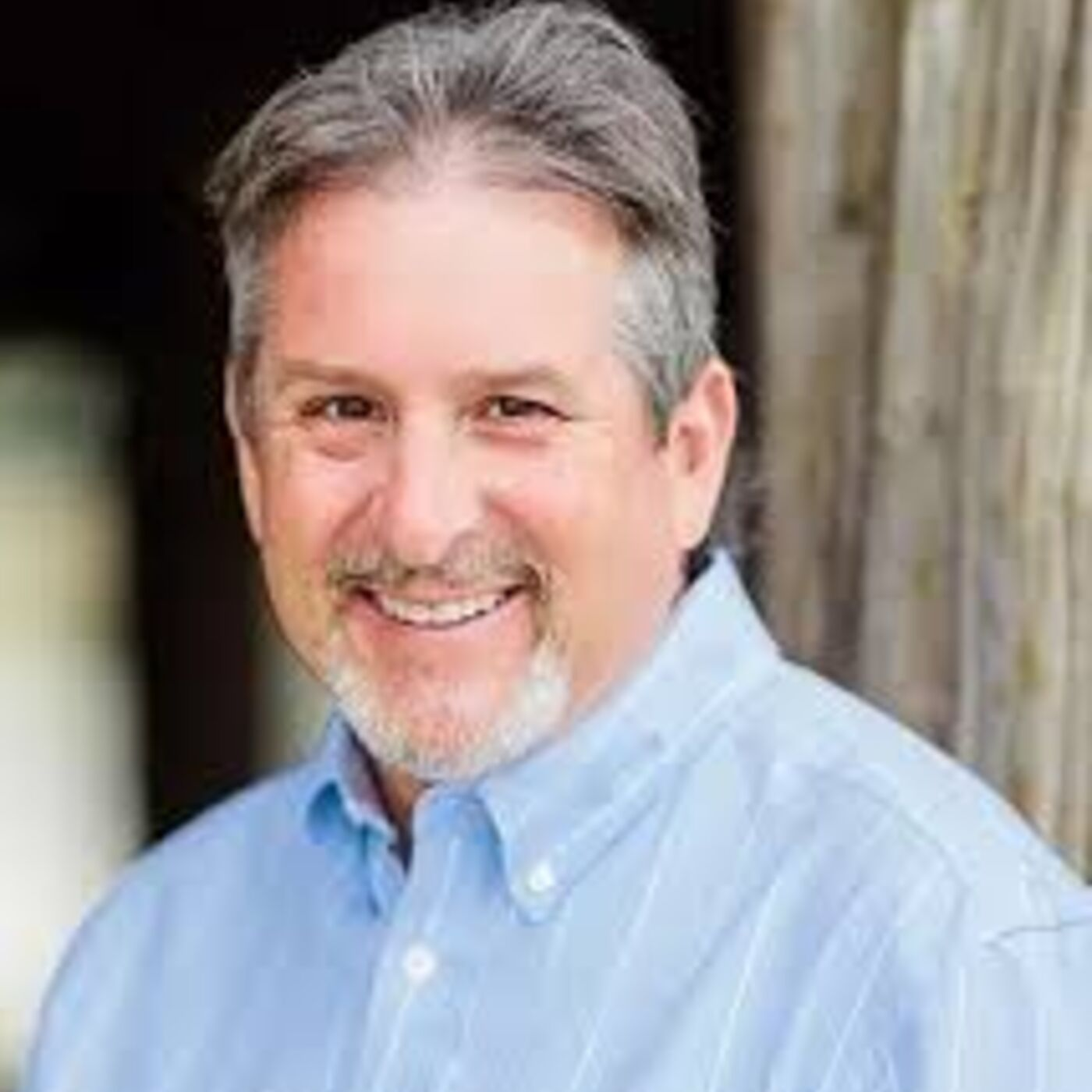 Medical Device Reps Podcast: Dr. Greg Vecchi/Former BSU FBI Chief