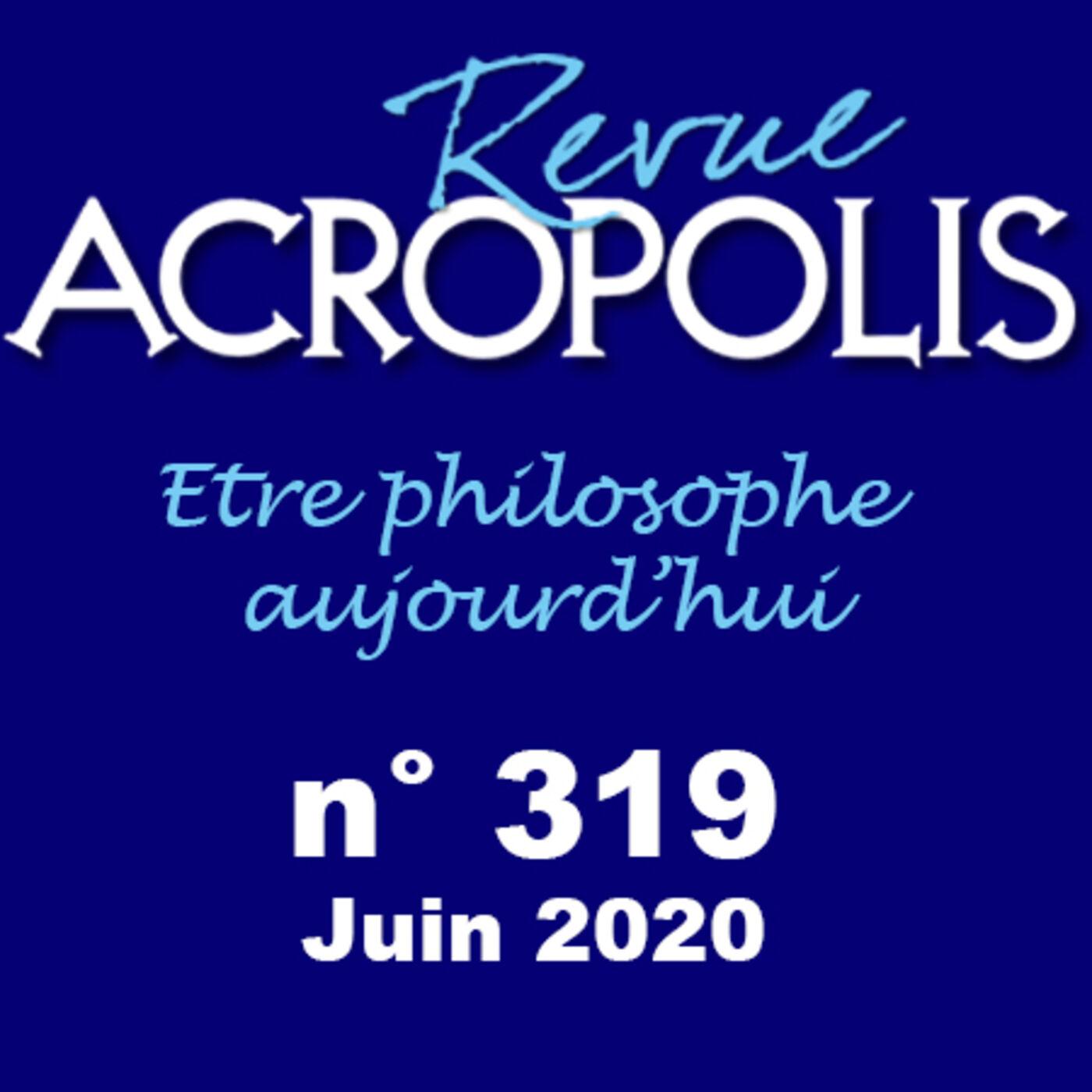 """""""Méditations"""", la vie intérieure de l'empereur Marc Aurèle."""
