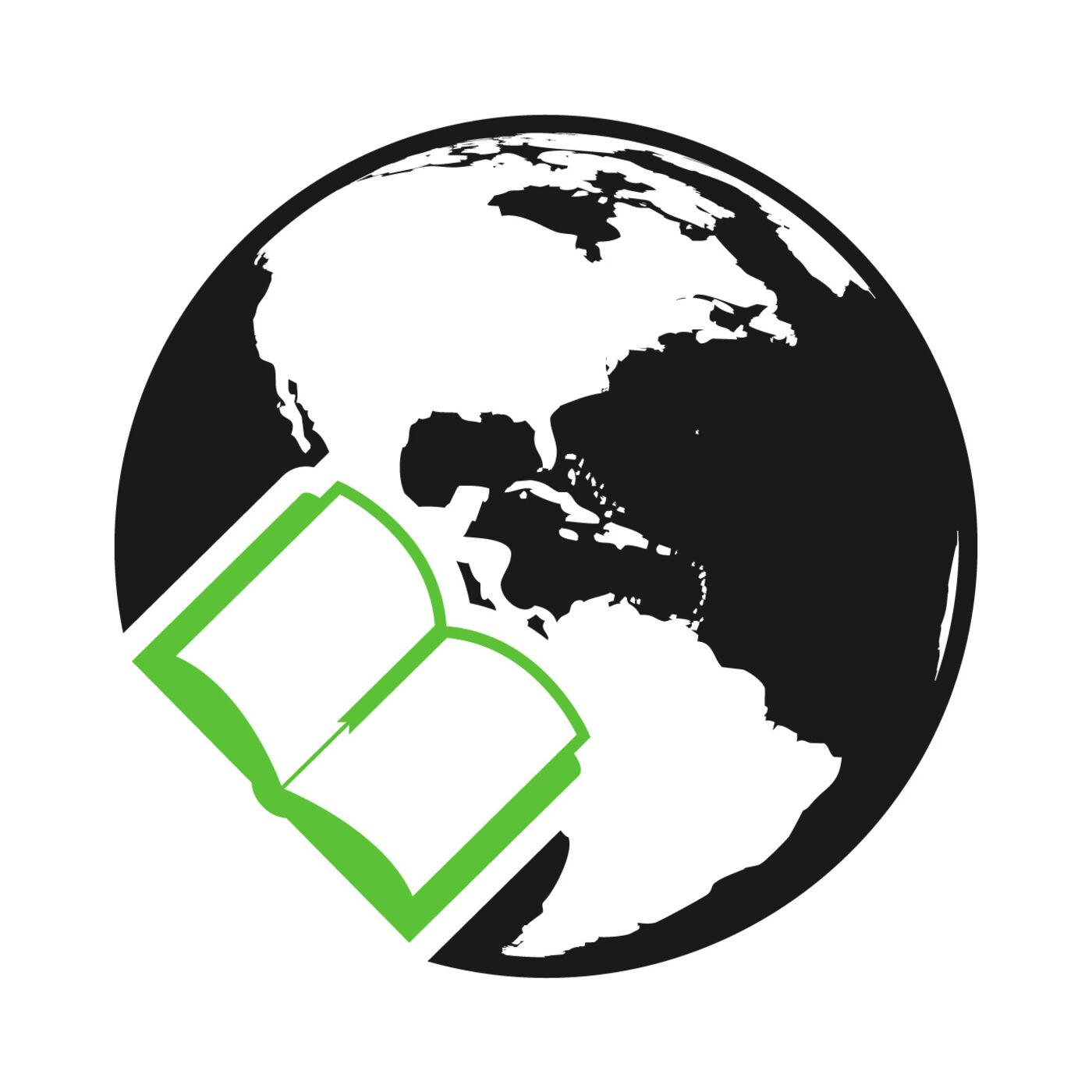 ספר ששינה את העולם ב-45 דקות