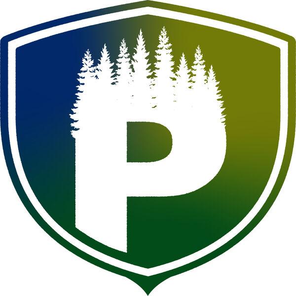 Open Web Application Security Project (OWASP) - Portland, Oregon Chapter Podcast Artwork Image