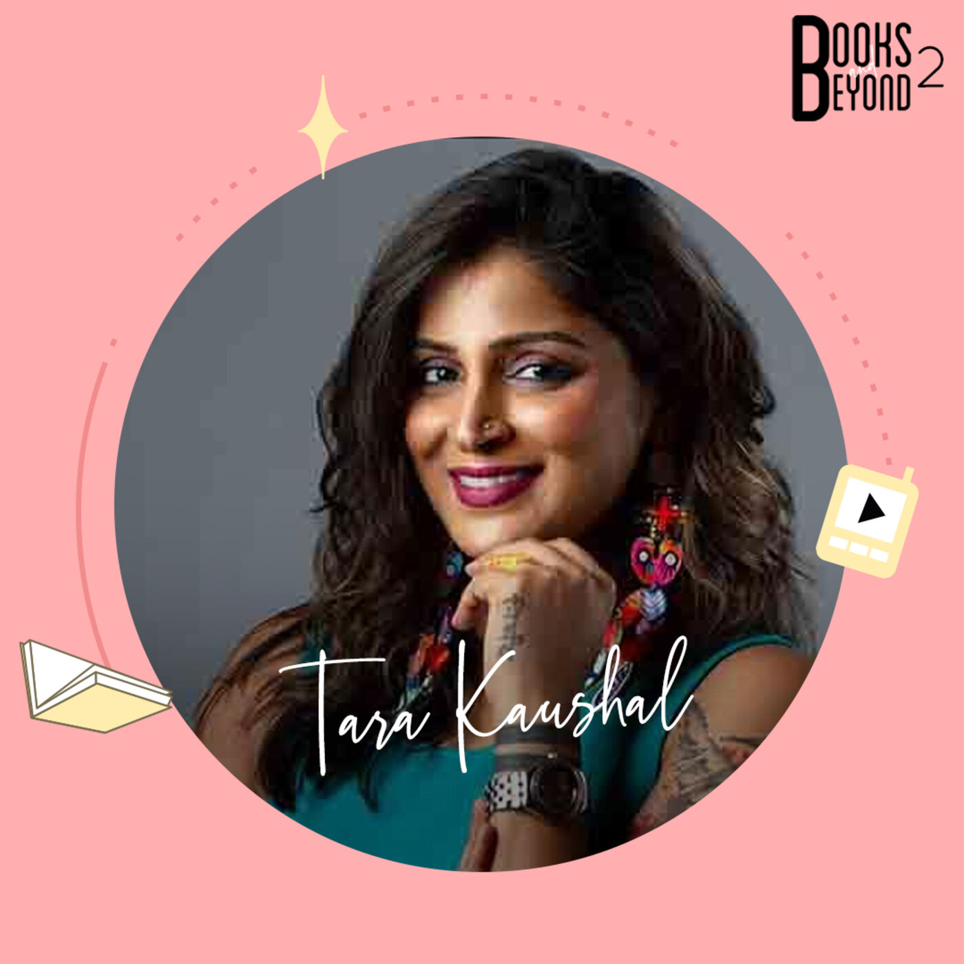 2.14: Tara Kaushal - Going Undercover To Find Out Why Men Rape