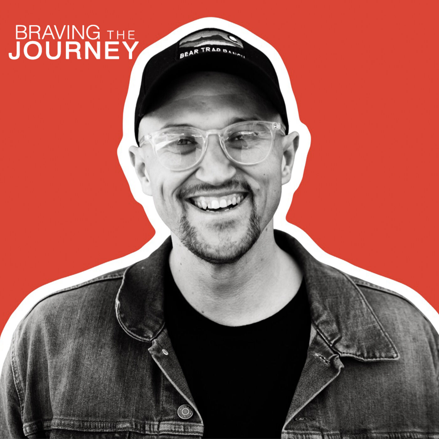 The journey of overcoming with Nate Dukes