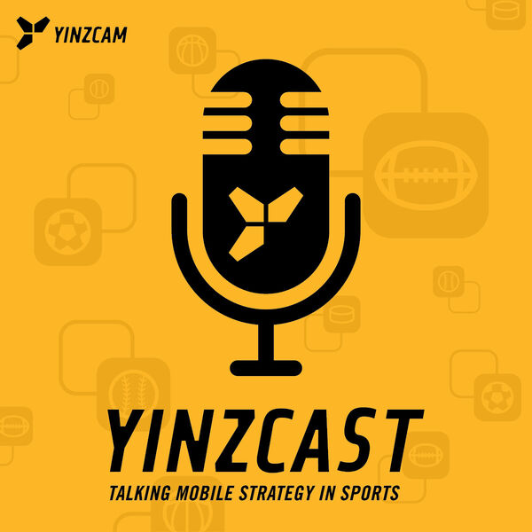 YinzCast Podcast Artwork Image