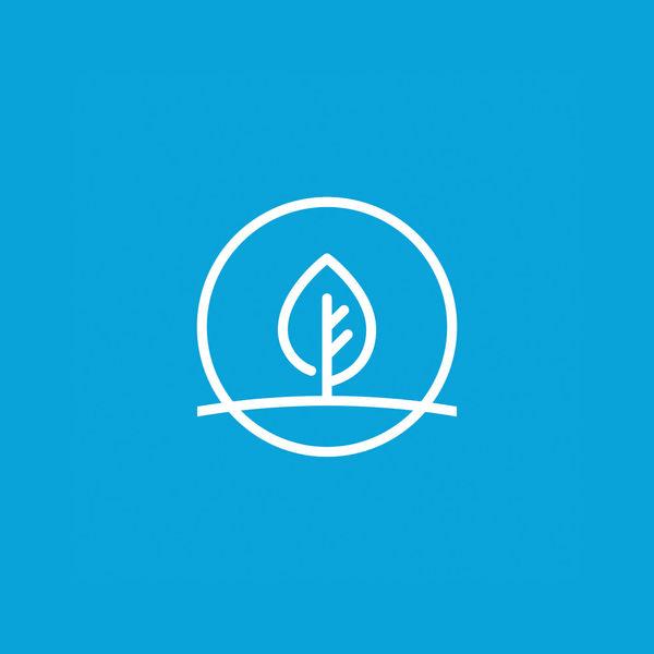 Meadowbrook Church Ocala Podcast Artwork Image