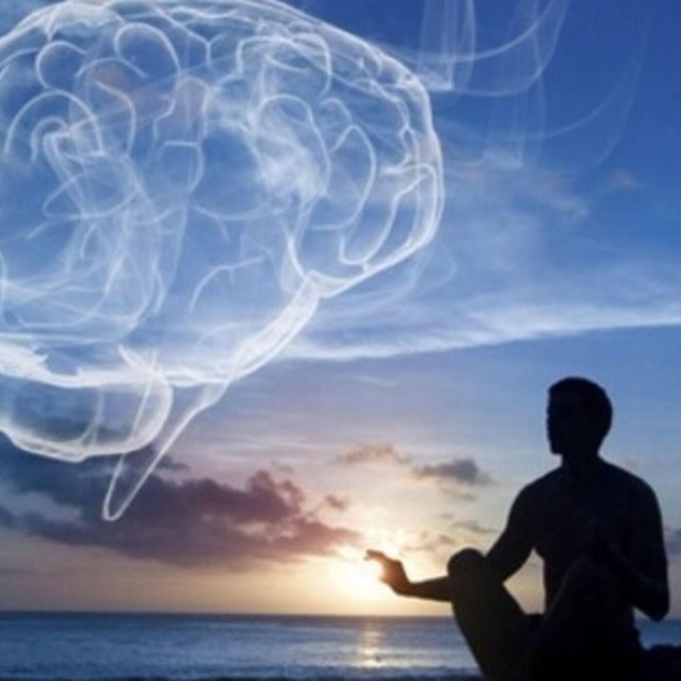 What is Guided Meditations?