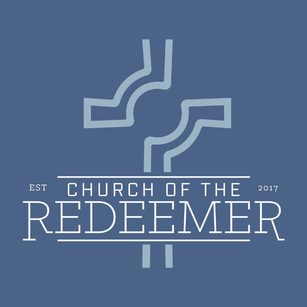 Church of the Redeemer Sermon Podcast Podcast Artwork Image