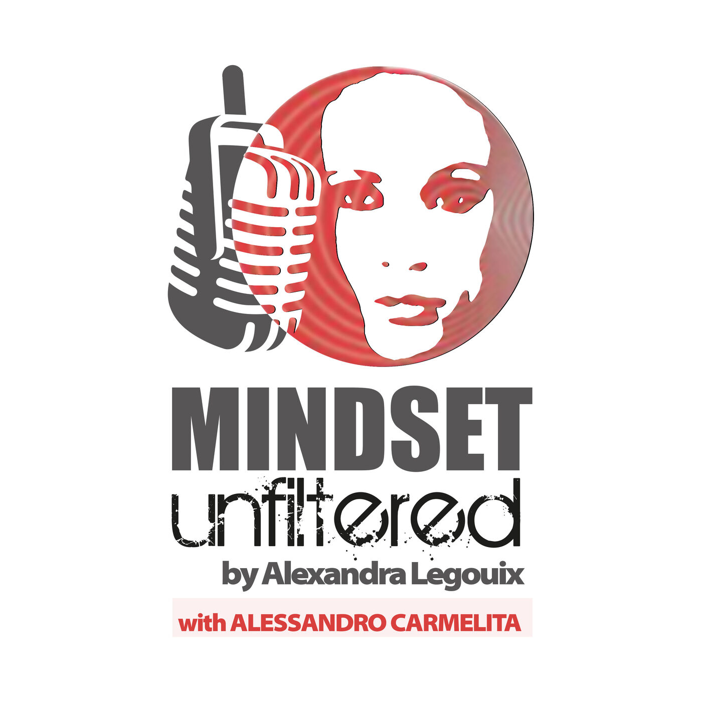 S4 Ep3 Alessandro Carmelita - Mindful Interbeing Mirror Therapy: helping elite athletes succeed PLUS dealing with Trauma, Body Dysmorphia & Mental Health issues