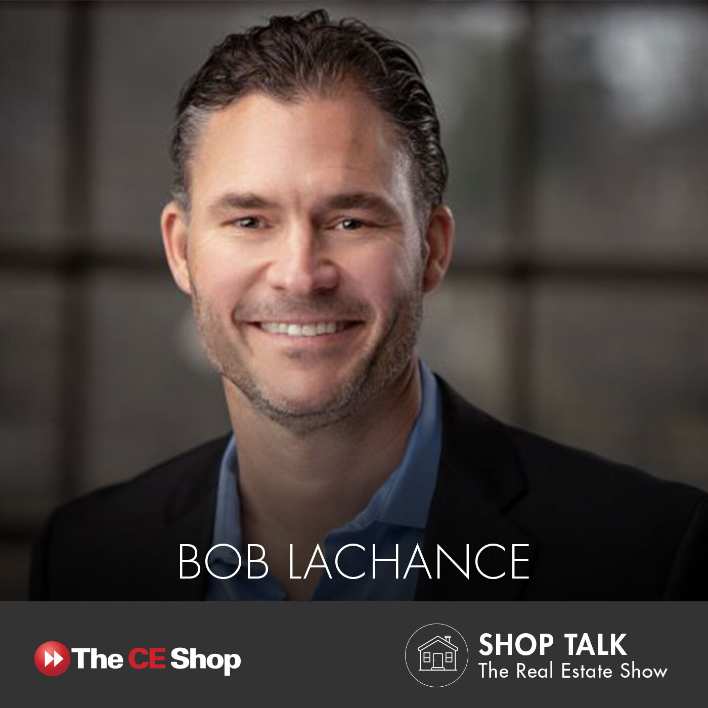 51: Bob Lachance