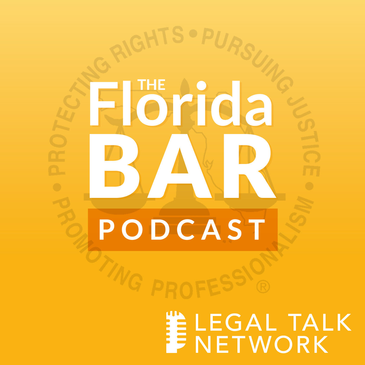 EAPs and the Bar: Providing Mental Health Services to Attorneys