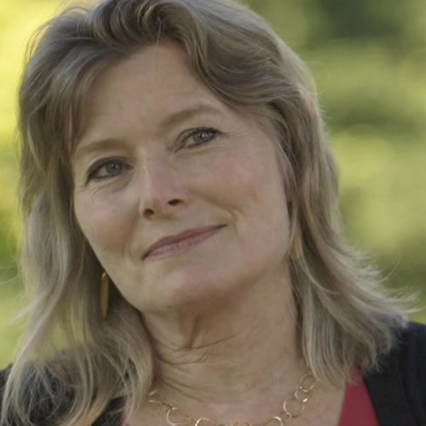 Jennifer Egan: Writing Out the American Psyche