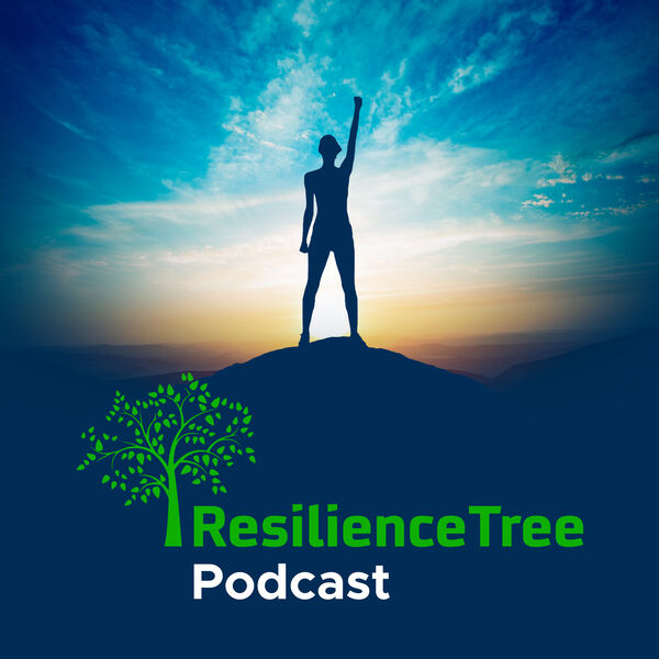 Resilience Tree Podcast Artwork Image