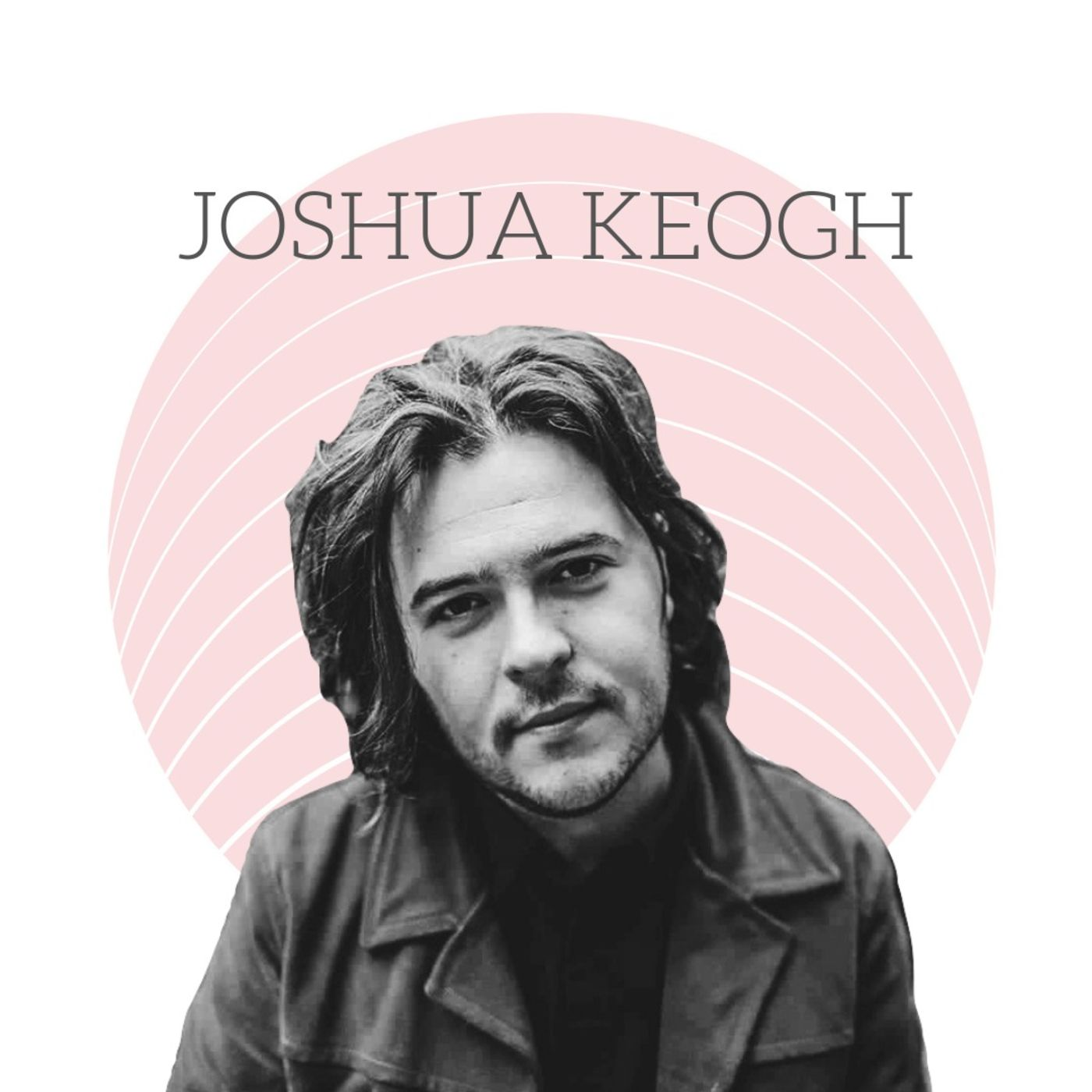 Joshua Keogh (Amber Run)