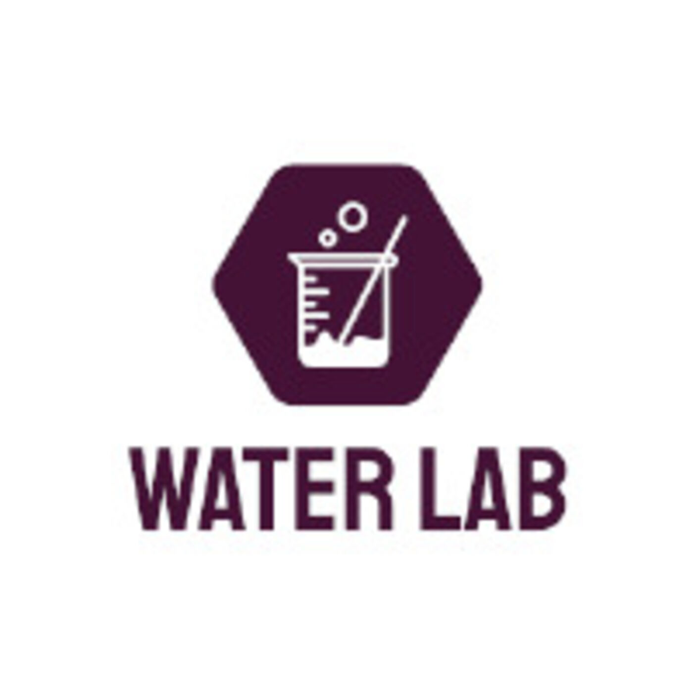 Introduction to The Water Lab Podcast