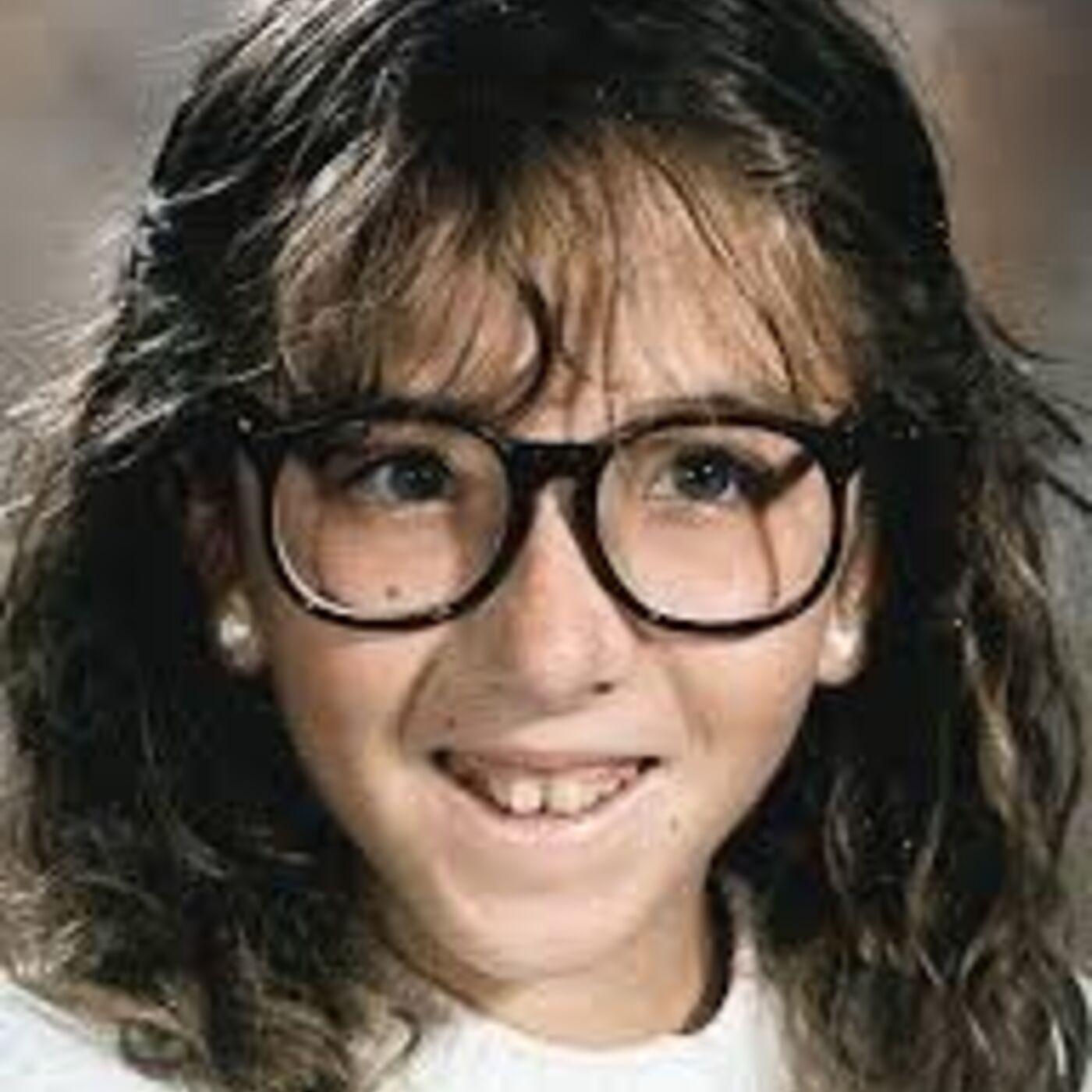 The Murder of Heather Dawn Church