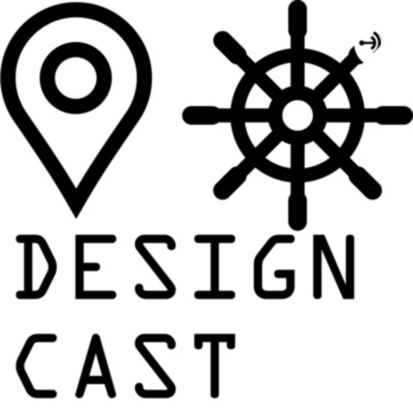 Design and Beyond with Jason Reagin, host of Design Cast, and Design Teacher Kurt Carlson