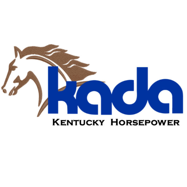 Kentucky Horsepower Podcast Artwork Image